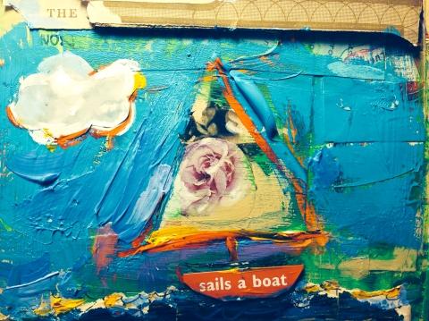 boat1